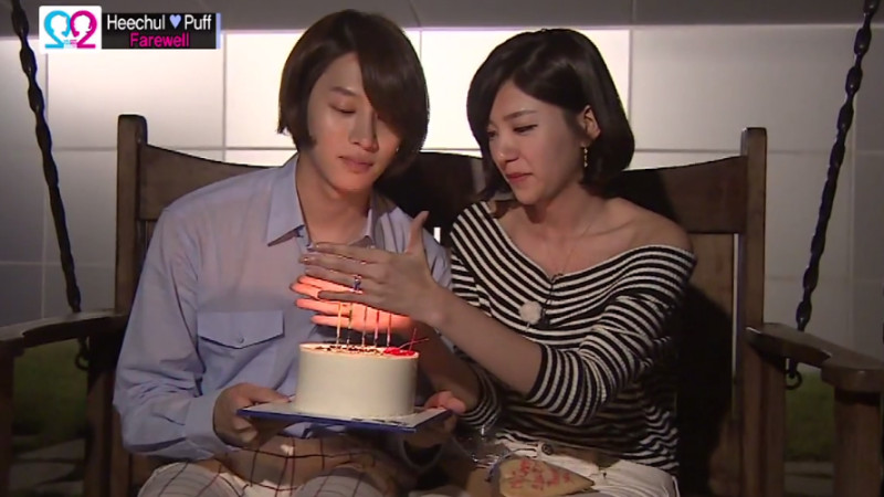 we-got-married-heechul-puff-kuo-800x450
