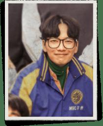 Reply-1988-5