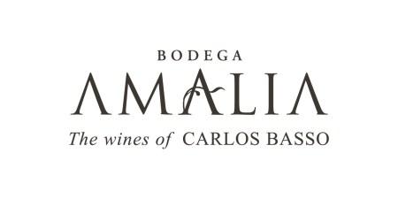 Bodega Amalia