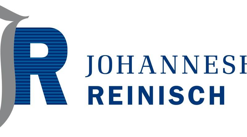 Johanneshof Reinisch - logo