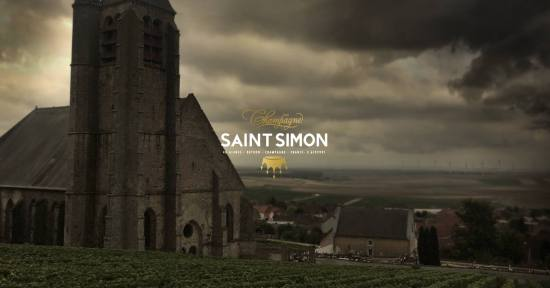 Saint Simon