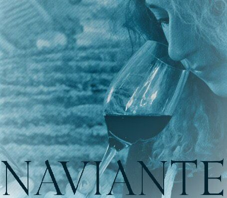 Flaviana Naviante WINES