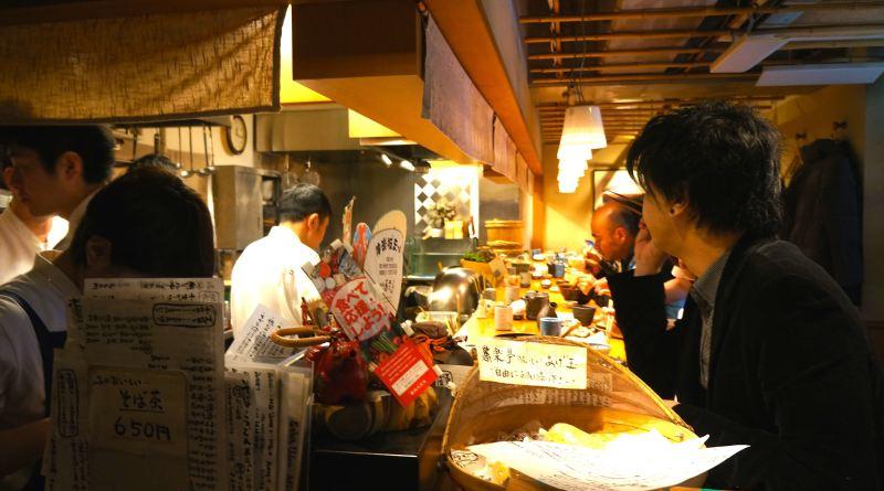 apanesmichellin starred restaurant