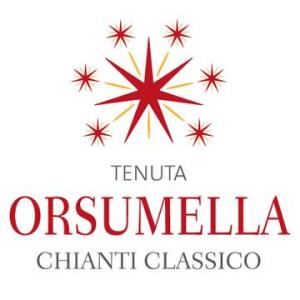 Orsumella_LOGO