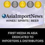 Importers List – ASIA IMPORT NEWS