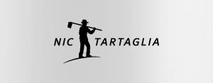 Nic Tartaglia Logo