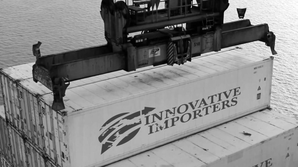 Innovative_Importers
