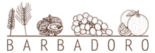 barbadoro-logo-asiaimportnews