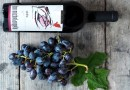 Barbadoro: How their sicilian organic wines win your heart?