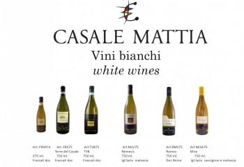 CASALE MATTIA - ASIA IMPORT NEWS