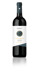 Jammertal Wine Estate Asia Import News