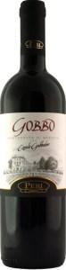 Gobbo Asia Import News