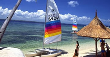 Image Result For Bali Vacation Packages From Manila