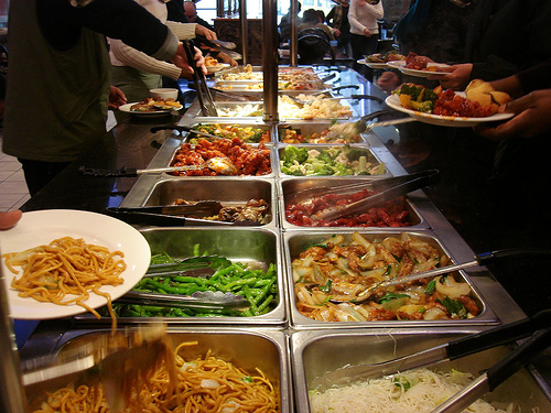 buffet brunch near me house designer today u2022 rh joshconger co buffet style brunch near me mexican buffet brunch near me