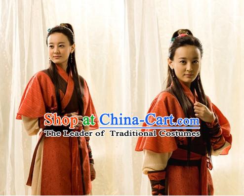 Korean Hanbok Traditional Korea Clothing Wedding Dress ...