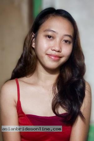 https://i2.wp.com/www.asianbridesonline.com/mp/p1176-1.jpg?w=525