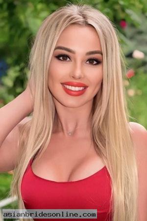 ukraine brides website