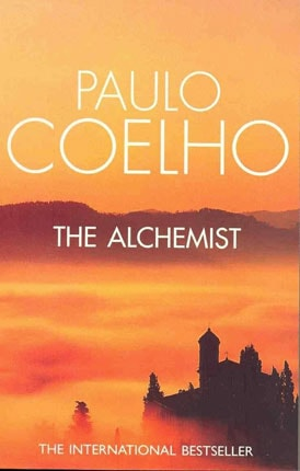 https://i2.wp.com/www.asianefficiency.com/wp-content/uploads/2012/05/the-alchemist.jpg