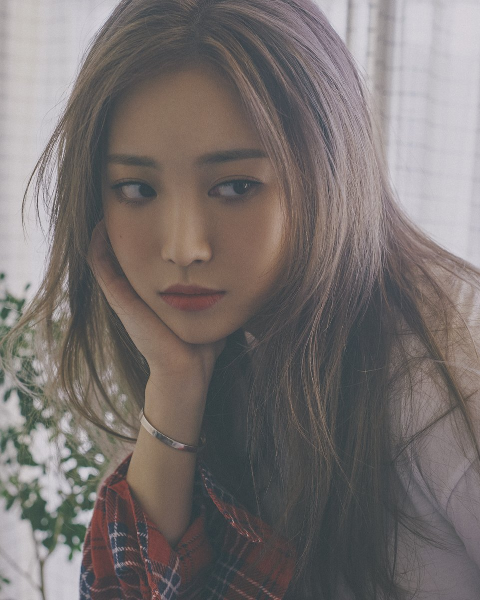 Image result for girls day yura ill be yours