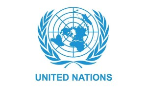 UN Report quotes ASCL study on Cyber Crime