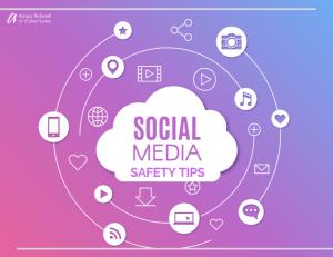 Safety on Social Media Platforms