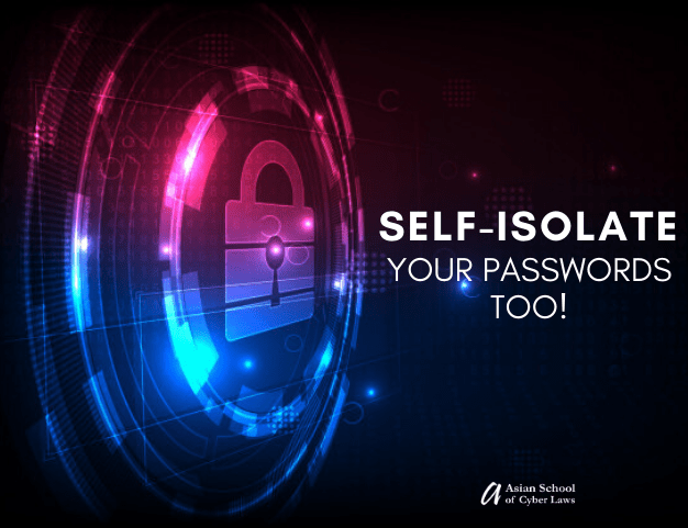 The Powerful Advantages of Password Vaults
