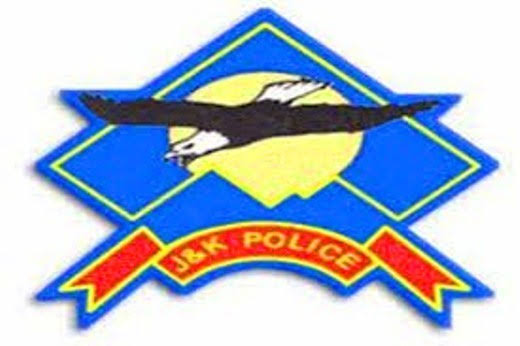CIK raids multiple locations in Srinagar