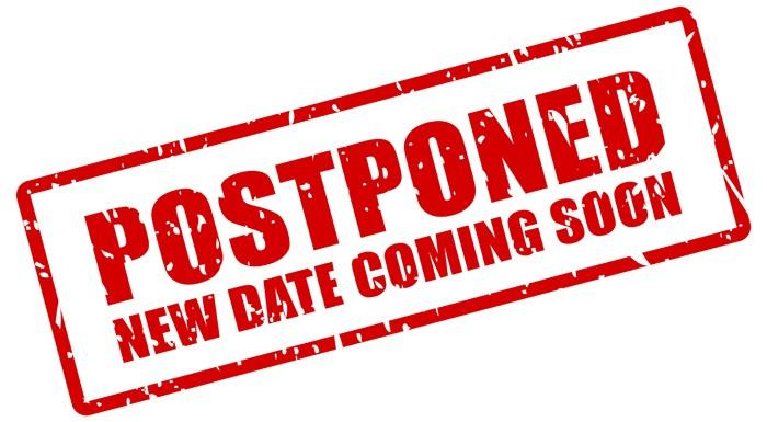 KU postpones all UG exams scheduled on January 4