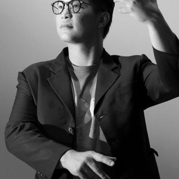 Felix-Phang