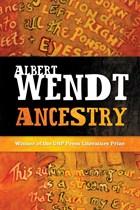 Ancestry by Albert Wendt