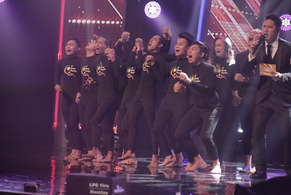 Billed as the biggest talent show in the world, Asia's Got Talent has broken several records with Season 1 setting new ratings records for the English ...