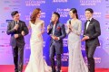 Asian Television Awards recognised for its social media excellence