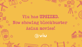 Viu brings local content to Thailand with GMM Channel - Asian