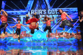 Asia's Got Talent Season 2 premiere topped ratings in Singapore