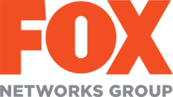FOX Networks Group Asia