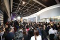 FILMART Draws 8,700+ International Buyers