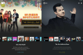 MTV Play and Comedy Central Play mobile apps debut on Singtel's CAST