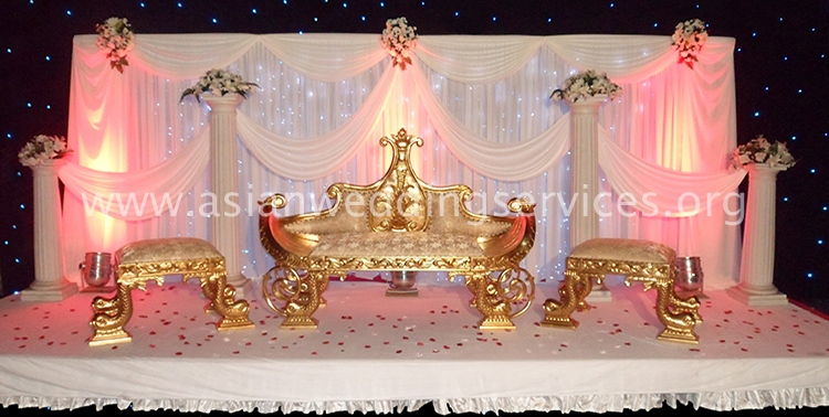 https://i2.wp.com/www.asianweddingservices.org/wp-content/uploads/2015/09/A1-04.jpg?fit=750%2C378