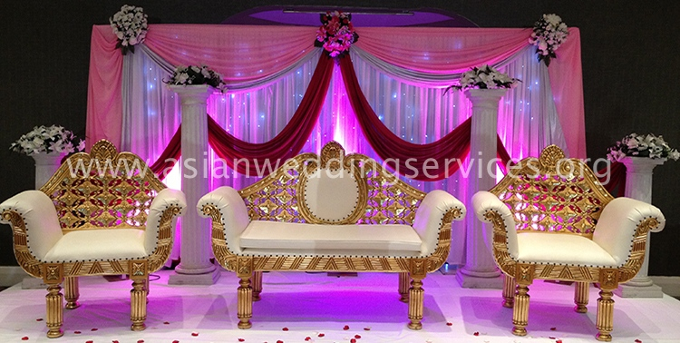 https://i2.wp.com/www.asianweddingservices.org/wp-content/uploads/2015/09/A5-01.jpg?fit=750%2C378
