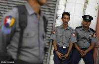 https://i2.wp.com/www.asiaone.com/A1MEDIA/news/06Jun12/20120608.212419_reuters_myanmar.jpg?resize=200%2C130