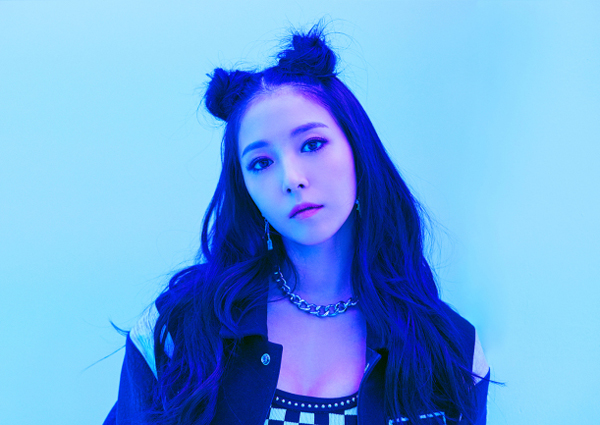 Image result for boa kpop