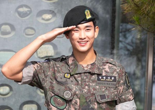 Imagini pentru kim soo hyun