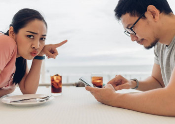 3 Singaporean women share their worst first-date stories