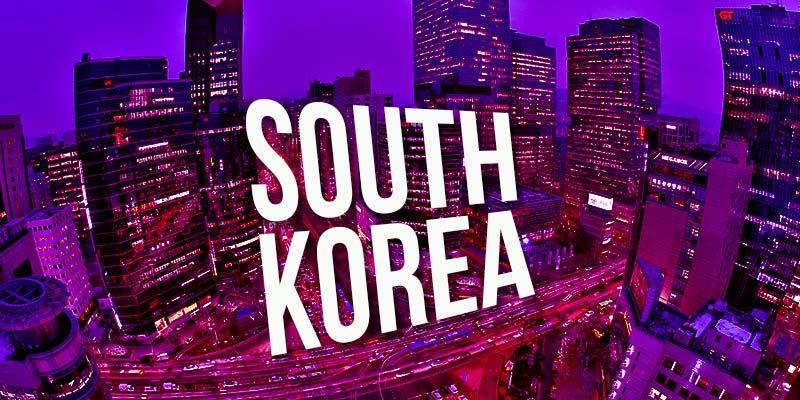 startupkorea1