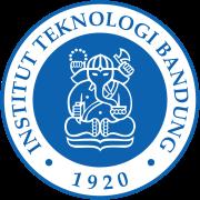 Institut Teknik Bandung (ITB) Bahasa Language Program