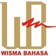 Wisma Bahasa