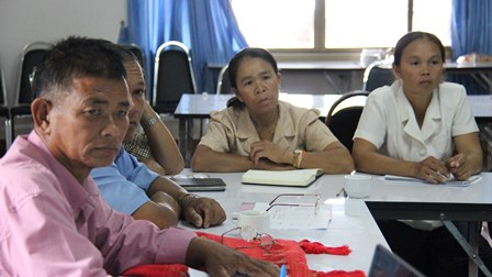 2nd-bylaw-workshop-2-mtcp2-laos-workshop