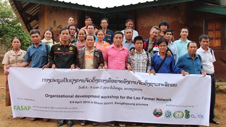 bylay-drafting-workshop-in-april-14-mtcp2-laos-workshop