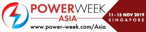 Power Week
