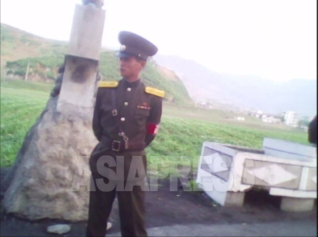 北朝鮮でも発生した猟奇殺人事件(2)幼児連続殺人は「政治犯家族の復讐」との噂広まる